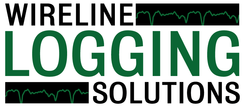Wireline Logging Solutions